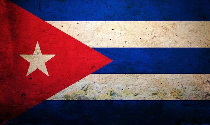 Yoani Sanchez, Cuba, Generacion Y