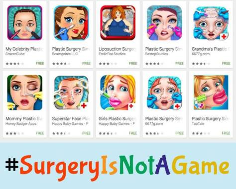 angela-barnett-games-apps-plastic-surgery-impolitikal