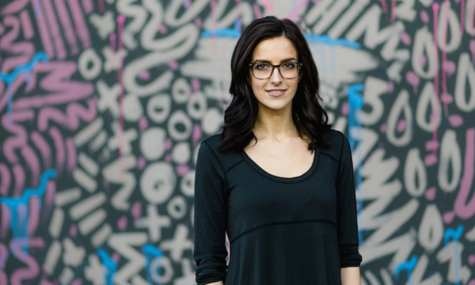 Q&A | Sarah Schachner on soundtracking Call of Duty: Infinite Warfare